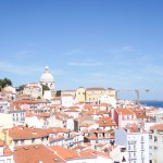 THE BEST OF LISBON CITY GUIDE