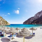 8 REASONS TO INSPIRE YOU TO VISIT JAVEA SPAIN