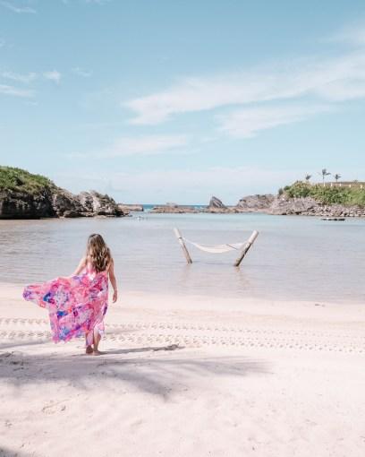 Hamilton Princess Bermuda