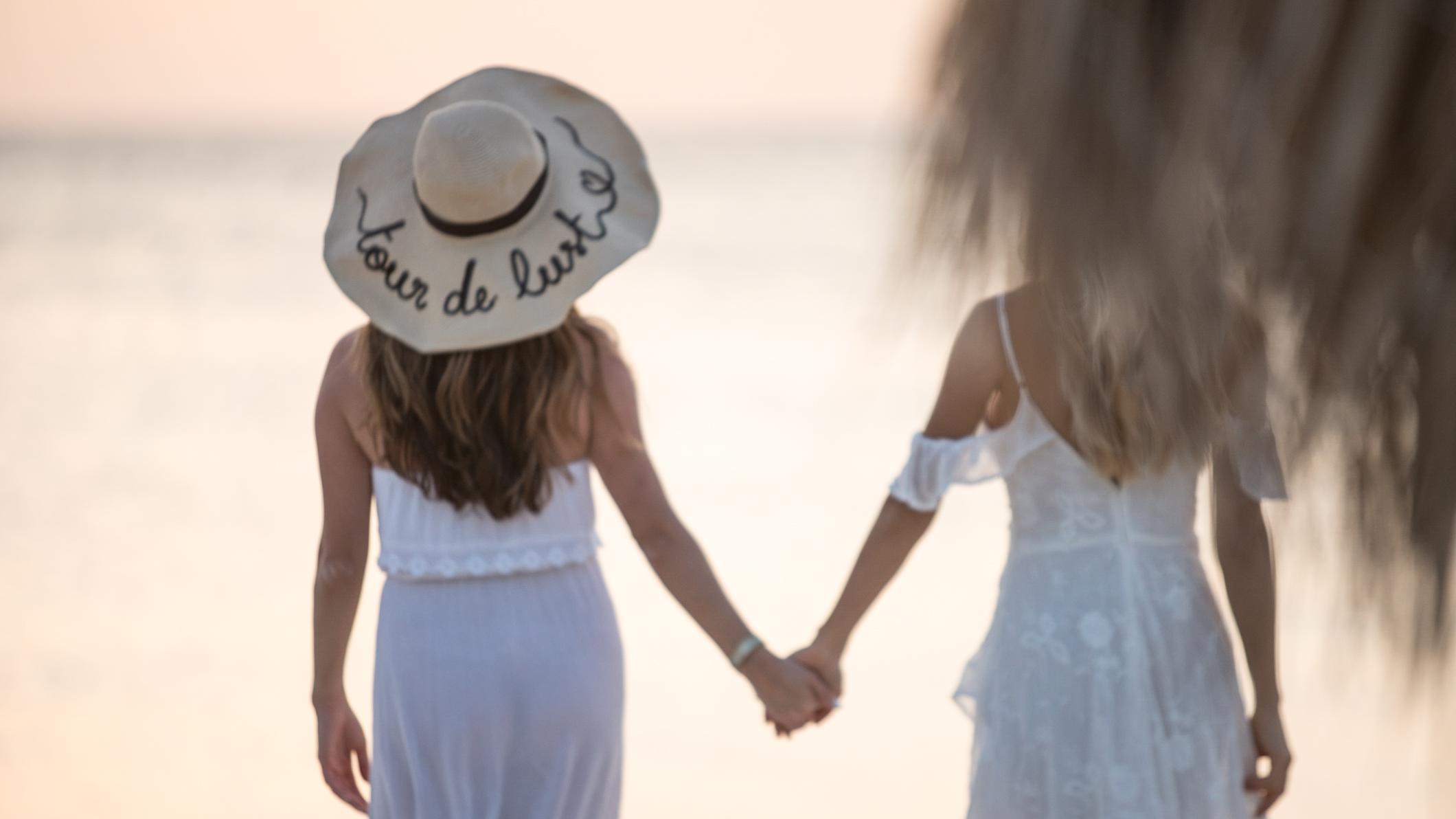 Barcelo Stories Aruba