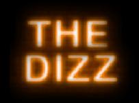 200x150_TheDizz_neon_logo_2