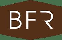 200x130_Ben_Frederick_Realty_logo2