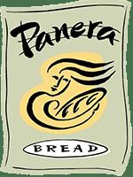 150x200_panera-bread-logo