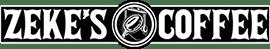 270x49_zekes_cropped-pitt_web_-banner_02