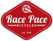 race-pace-logo