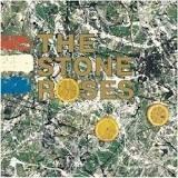 Stone_Roses