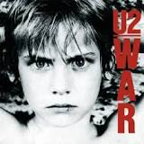 U2_War