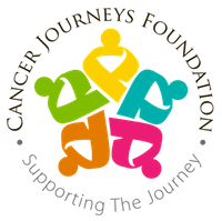 Cancer Journeys Foundation logo