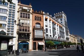 Espagne-2015-113