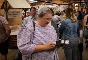 2018-08-25 - Saint Jacobs Market-4