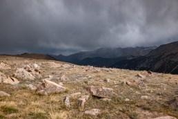 2018-08-31 - Rocky Mountain-11