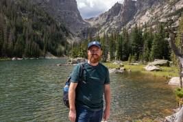 2018-08-31 - Rocky Mountain-6