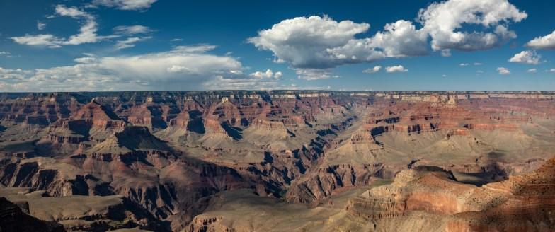 2018-09-07 - Grand Canyon-3