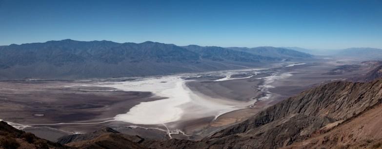 2018-09-18 - Death Valley-10