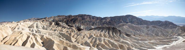 2018-09-18 - Death Valley-14