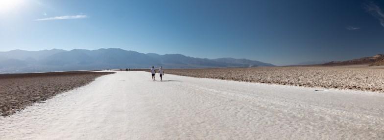 2018-09-18 - Death Valley-17