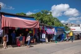 2018-10-21 - Palenque-11