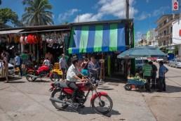 2018-10-21 - Palenque-12