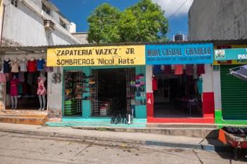 2018-10-21 - Palenque-14