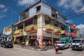2018-10-21 - Palenque-16
