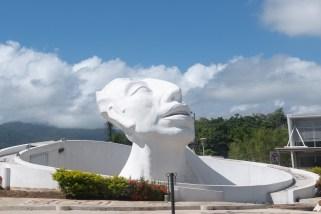 2018-10-21 - Palenque-3