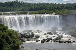 2018-11-20 - Iguaçu-18