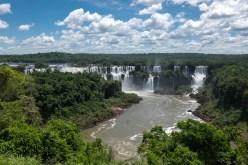 2018-11-20 - Iguaçu-2