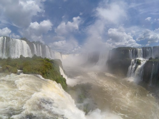 2018-11-20 - Iguaçu-33
