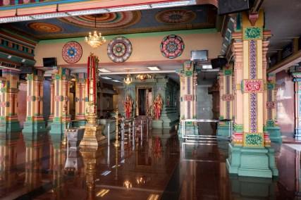 2019-02-08 - Temple Sri Maha Mariamman-12