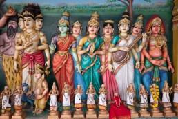 2019-02-08 - Temple Sri Maha Mariamman-3