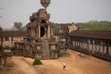 2019-03-15 - Angkor Vat-12