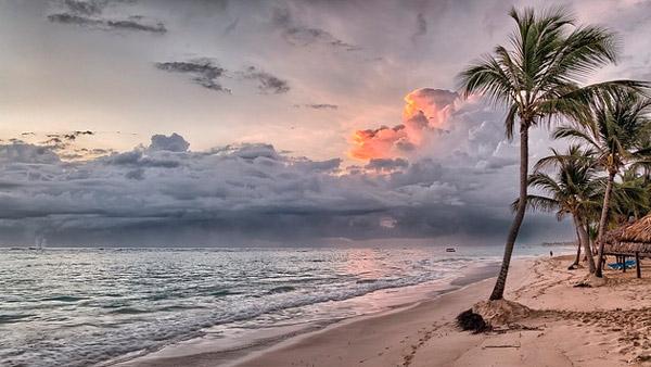 13-tour-beach