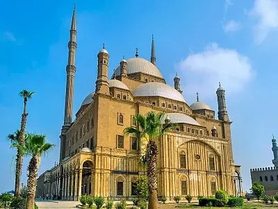 القاهرة مصر