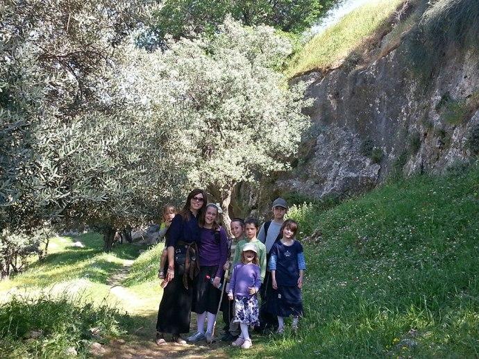 8-Ben-Hinnom-Valley