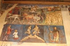 palazzo schifanoia (28)