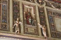 palazzo schifanoia (49)