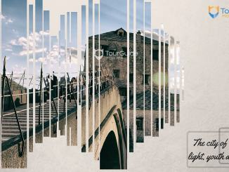 mostar-a-city-of-light