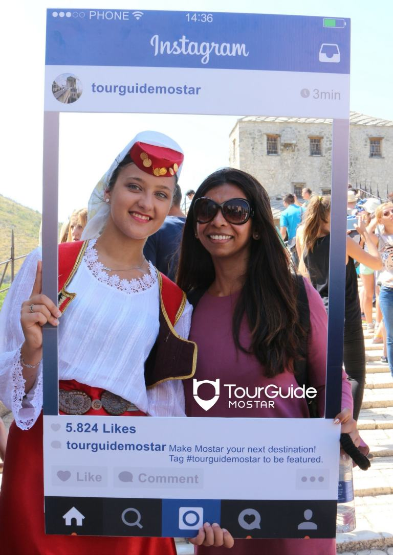 from-london-to-mostar-tourguidemostar