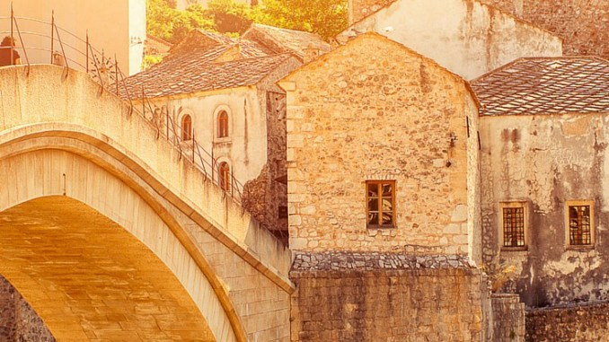 One-Day-In-Mostar-What-to-see