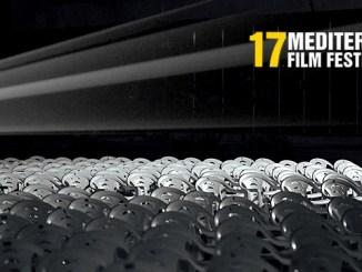 film-festival-siroki-brijeg