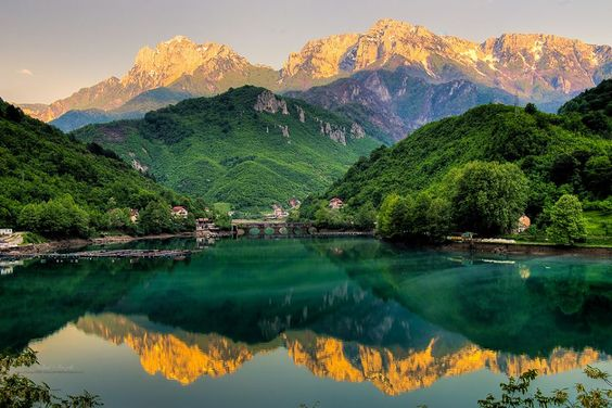 jablanica-lake-places-to-visit