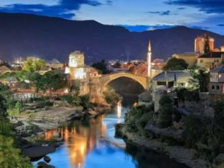 best-destinations-on-balkan-min