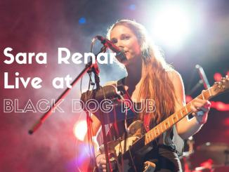 live-at-black-dog-pub-music-mostar