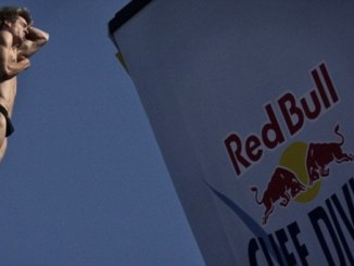 red-bull-activities-in-mostar