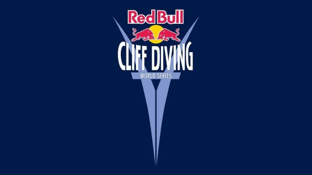 red-bull-cliff-diving