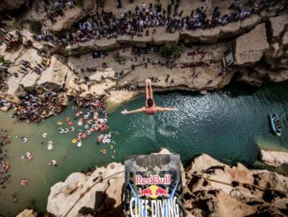 red-bull-cliff-diving-locations