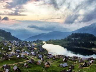 most-beautiful-lake-bih
