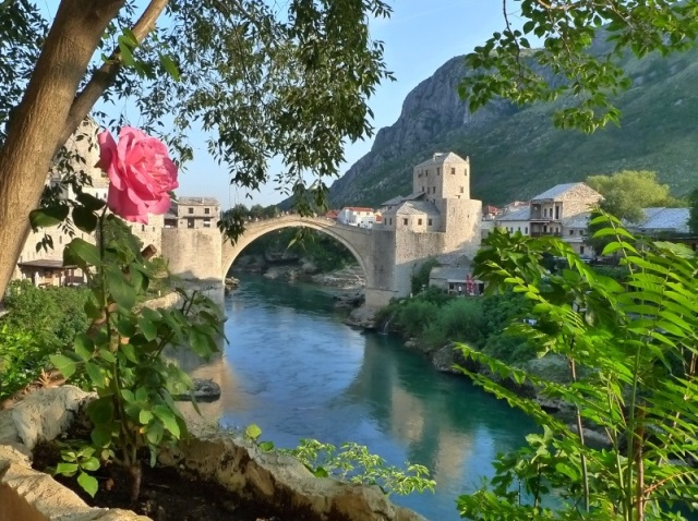 old-bridge-mostar