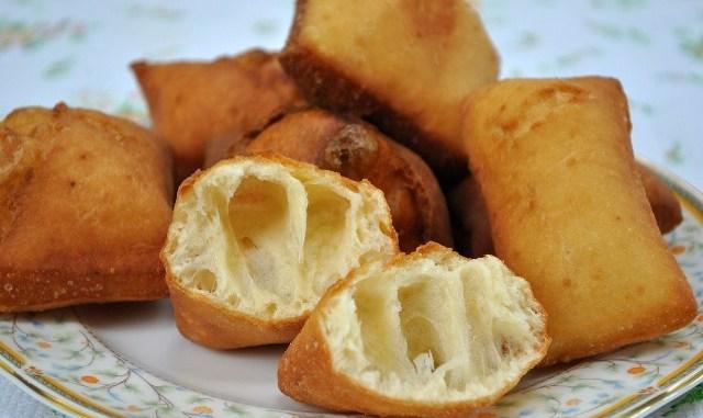 Herzegovinian-doughnuts-tourguidemostar