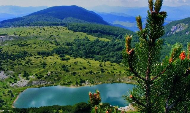 satorsko-lake-bosnia-and-herzegovina